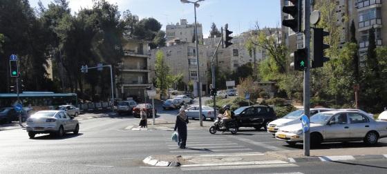 Arab women image. Arab women in Jerusalem