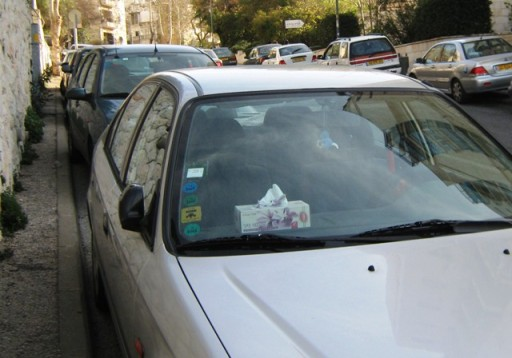 """picture Jerusalem streets"", ""photo car Jerusalem"", ""image car"""