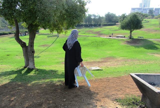 """""""Arab woman photo"""", """"picture Arab woman"""". """"Palestinian woman image"""""""