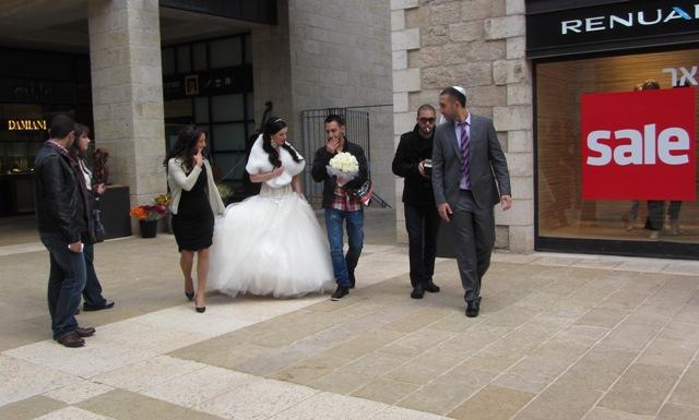 """""""bride image""""  """"white wedding dress"""" image"""