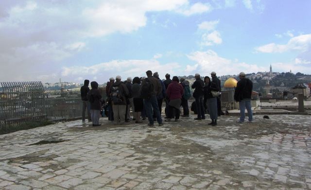 """view"", ""Dome of the Rock"", ""muslim"", East Jerusalem"""
