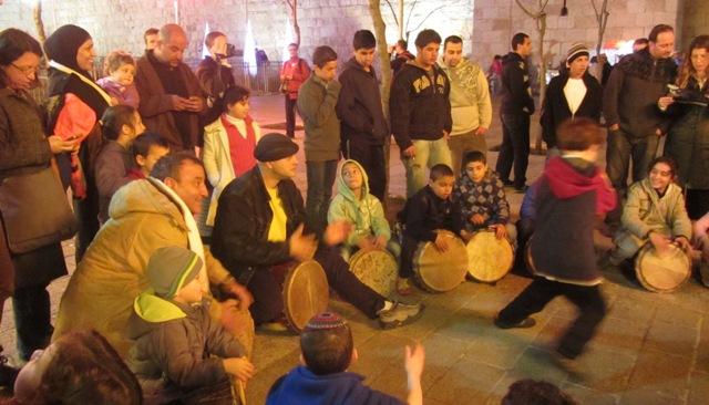 """picture boy dancing"", ""Arab boys in Jerusalem photo"", ""image Arabs"""