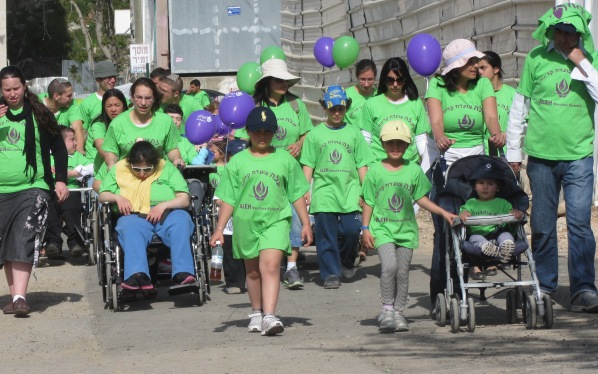 """photo Aleh March"", 'image wheel chair"", ""picture Aleh parade"""