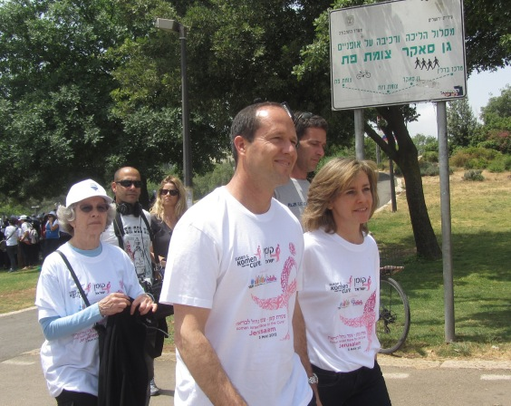 """photo Mayor Nir Barkat"", ""picture Jerusalem mayor"",""image Nir Barkat"""