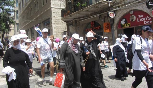 """picture Arab women"", ""photo Palestinian"", ""image Palestinian"""