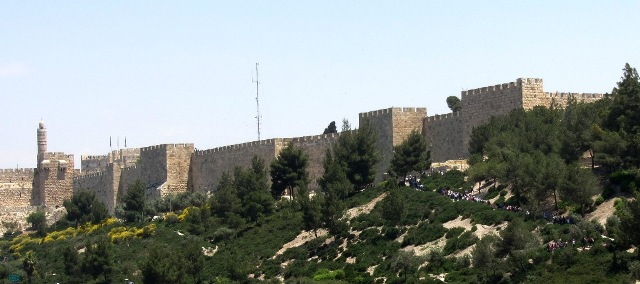 """""""picture Jerusalem"""", """"image Jerusalem, """"photo J Street"""""""