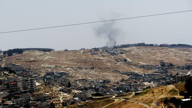 """""""picture nakba"""", Photo East Jerusalem"""", """"image Nakba riots"""""""