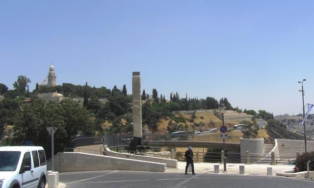 """picture east Jerusalem"", ""photo east Jerusalem"", ""image east Jerusalem"""