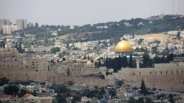 """picture Al Quds"", ""photo Jerusaelm"" ""image Old City'"
