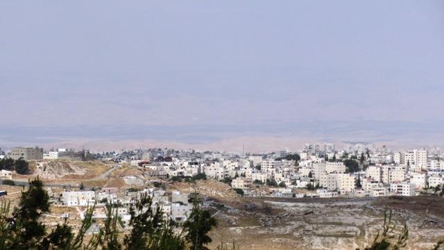 """picture east Jerusalem"",""photo East Jerusalem"", ""Image east jerusalem"""