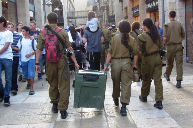 """picture Israeli soldiers"",""photo Israeli soldiers"", ""image Israeli soldiers"""