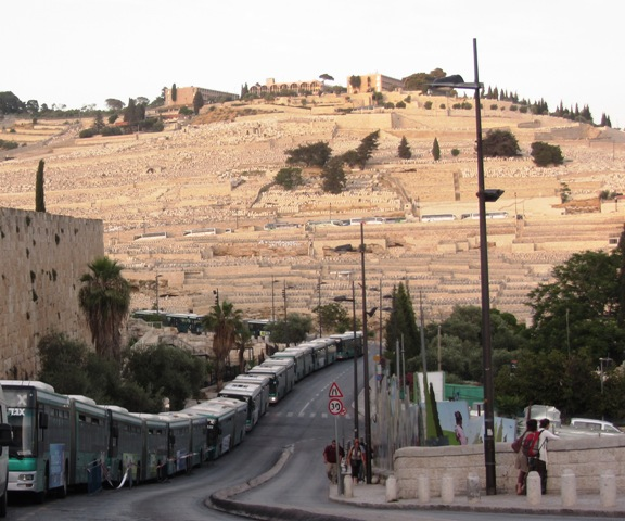"""Har Hazesim photo"",""picture buses"", ""photo Yom Yerushalayim"""
