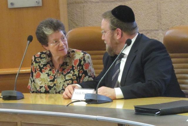 """""""picture Jerusalem deputy mayor"""", """"photo Jerusalem"""", """"image deputy mayor"""""""