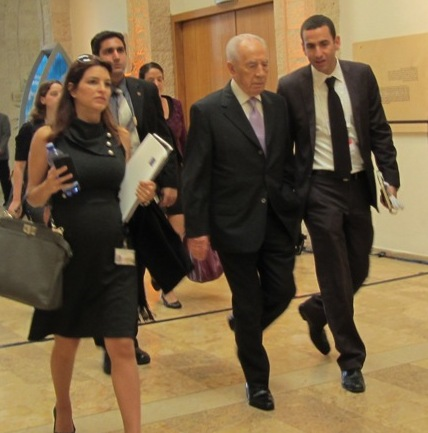 """picture Peres"", ""image Pres Peres"","