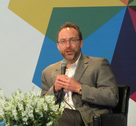 """picture Jimmy Wales"", ""photo Jimmy Wales"", Image Jimmy Wales"""