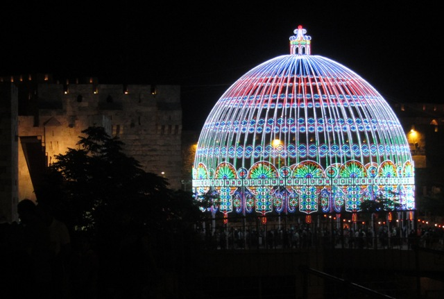 """image Jerusalem"", ""photo light festival"", ""picture art"""