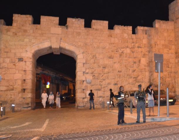 """""""photo  Jerusalem gate"""" . """"picture Jerusalem"""","""