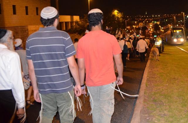 """""""photo light rail"""", """"Jerusalem light rail image"""", Jerusalem photo"""