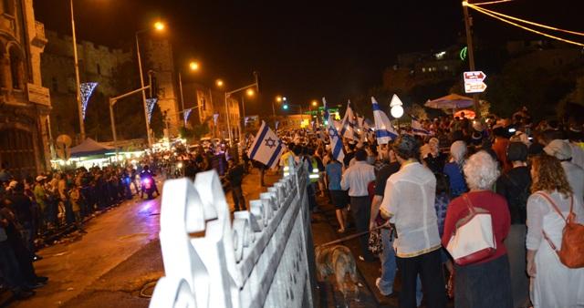 """picture east jerusalem"", ""photo J Street', Image crowd"