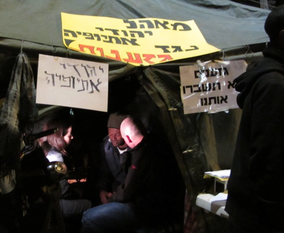 """""""photo tent"""" , """"image protest tent"""", """"picture tent"""""""