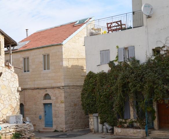 Nahlaot, J Street, Jerusalem street photos