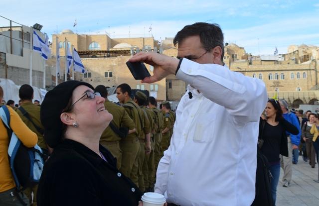 photo Jerusalem Israel