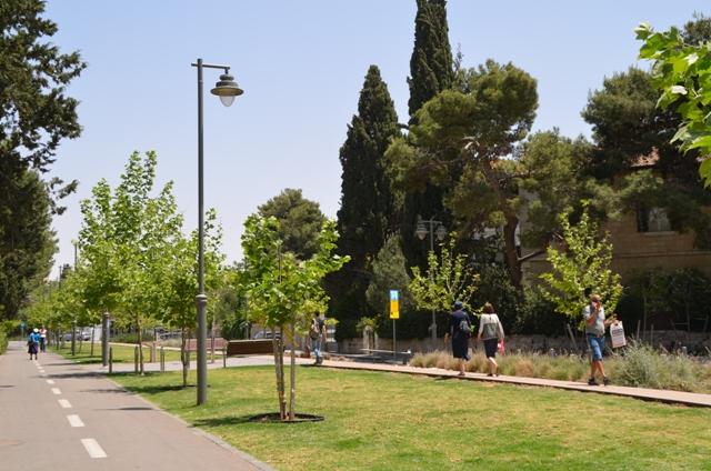 Photo Jerusalem