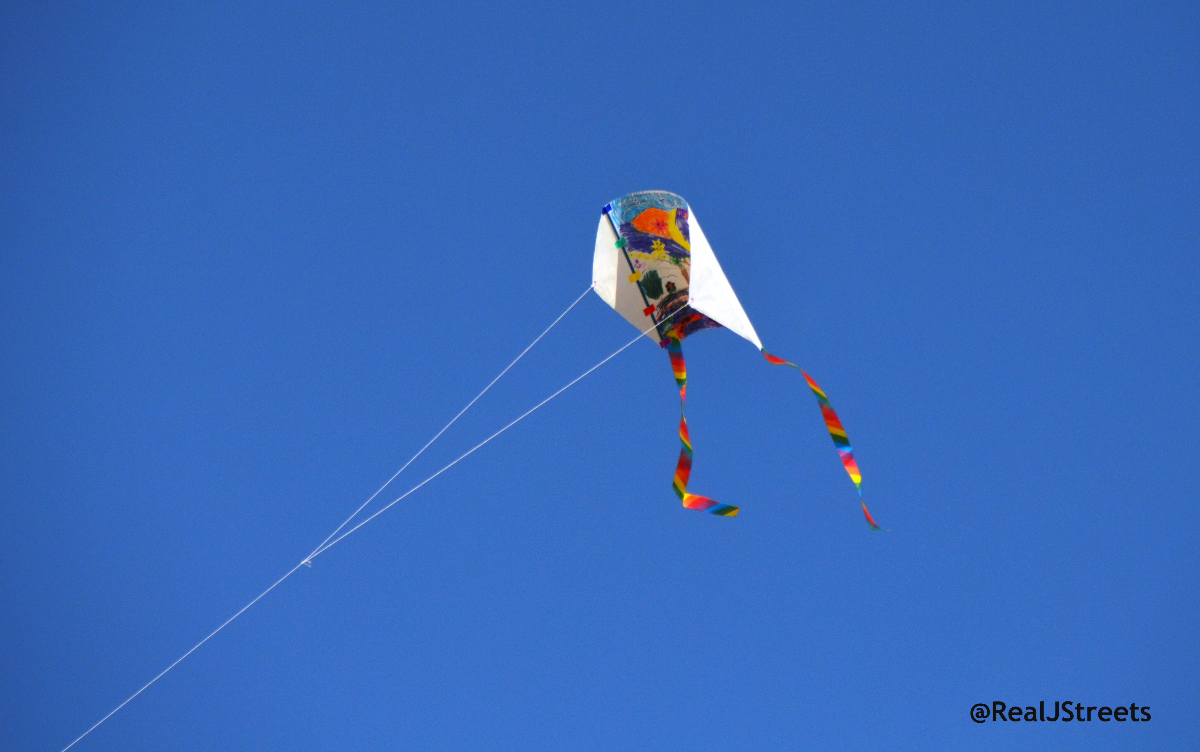 kite, kite in sky, Kite festival Israel museum