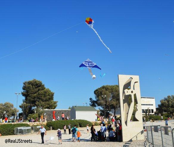 photo kites, Kite Festival