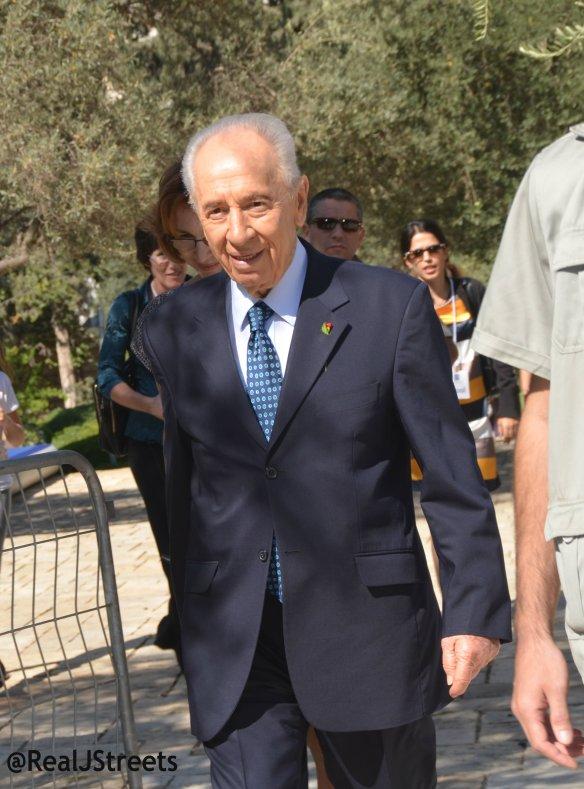 image president Israel, photos Shimon Peres, picture President.