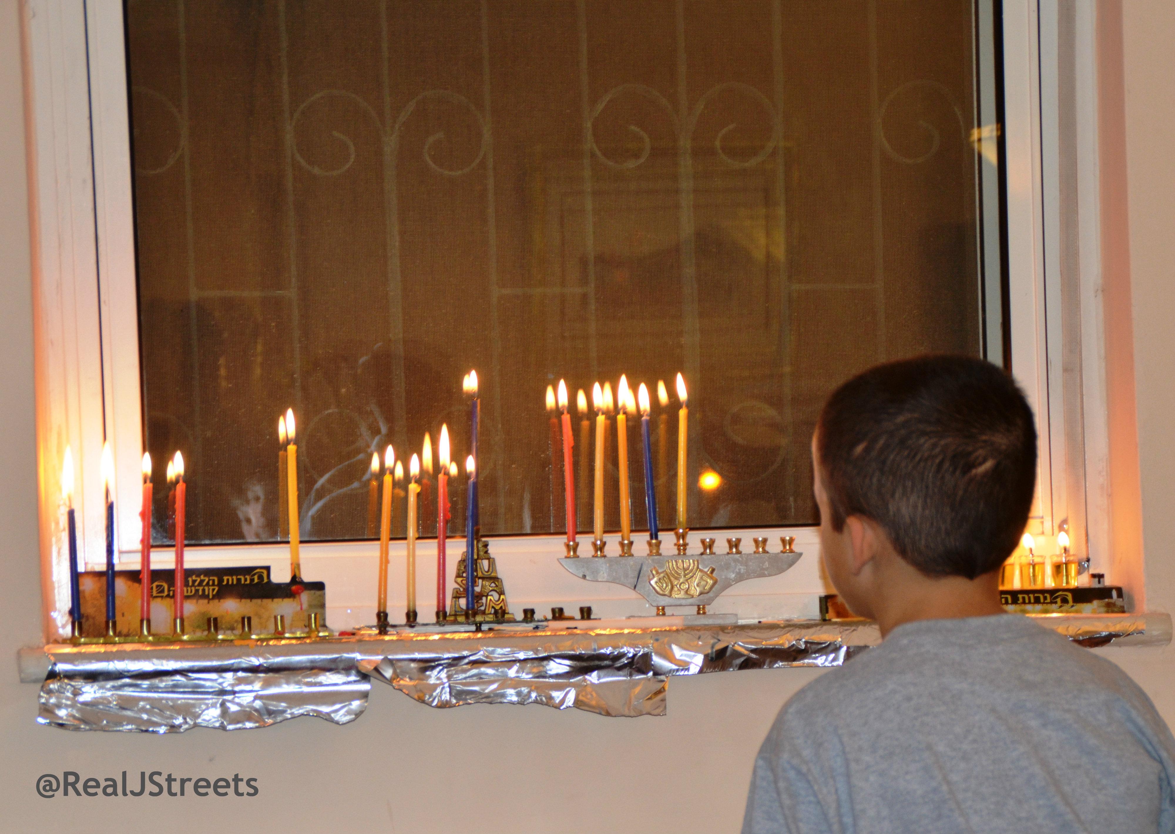 image chanukah, picture hanukah candls, image hanuka