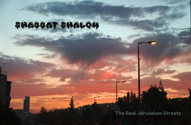 Shabat shalom image, picture for Shabbos, photo for  Shabat