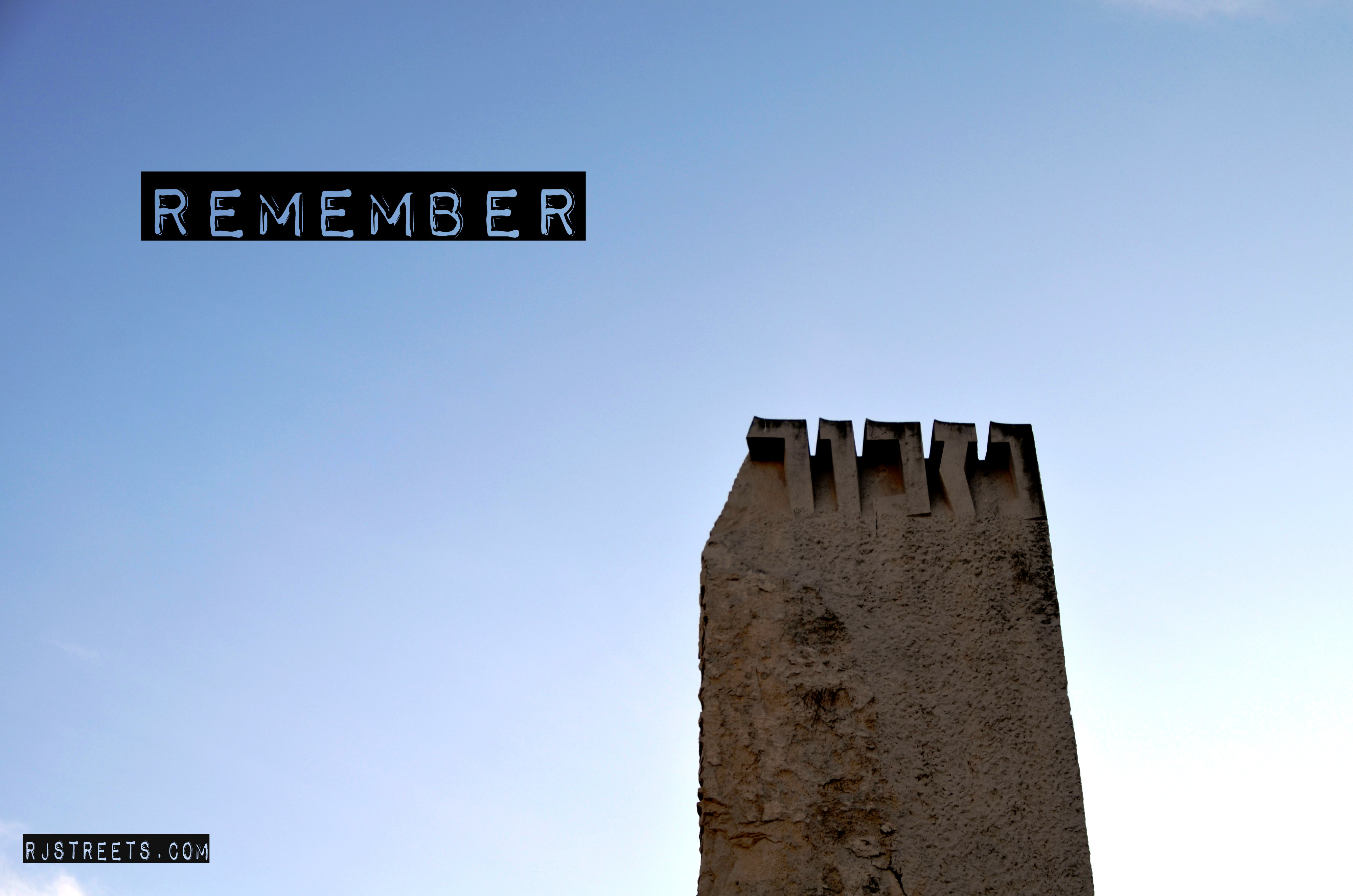 image for Holocaust Remembrance Day,photo remember, picture Hebrew zachor