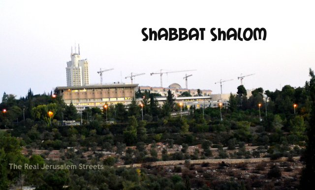 image Knessest, photo Jerusalem, picture Israel for shabat