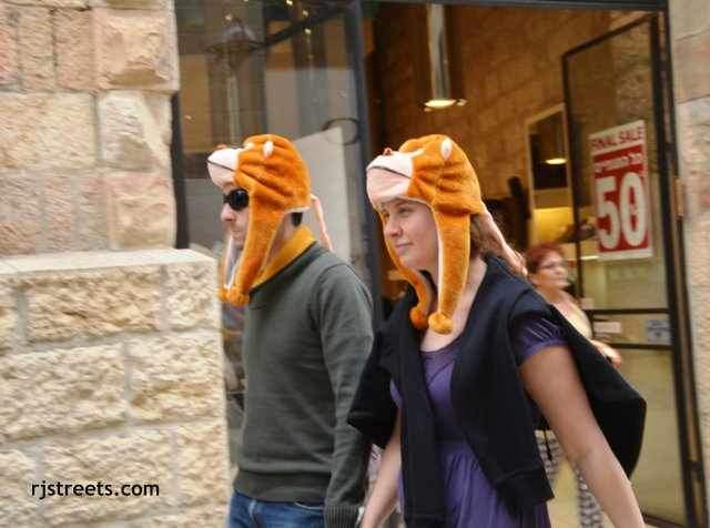 image Purim, photo purim hats, picture PUrim
