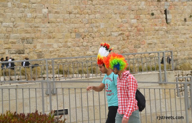 image PUrim costume, photo costume purim
