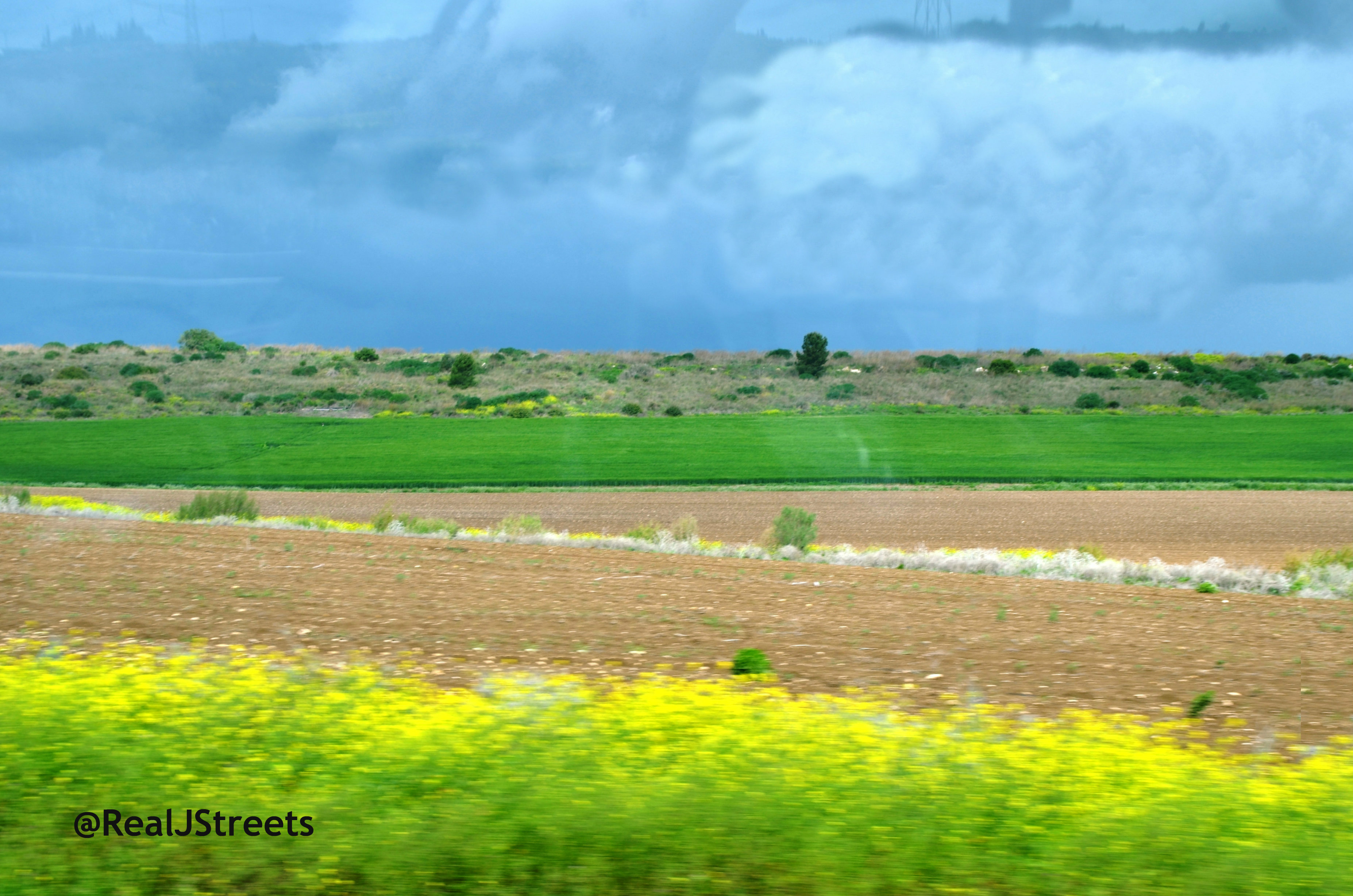 image Israel, photo southern Israel , picture Israel
