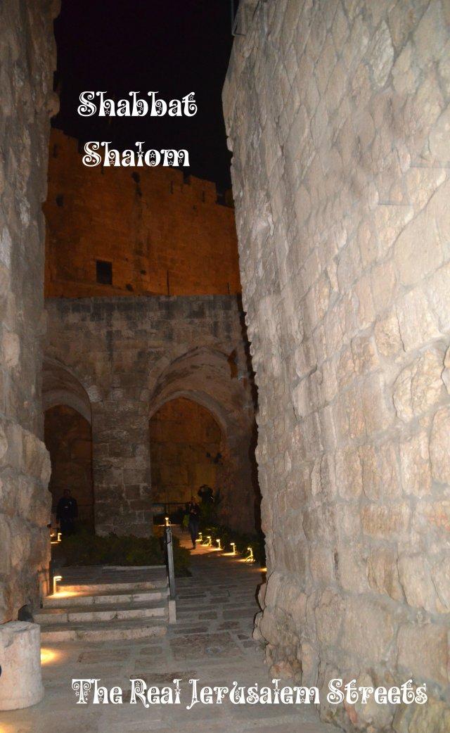 image Shabat shalom, poster for Shabat shalom, picture Shabat shalom