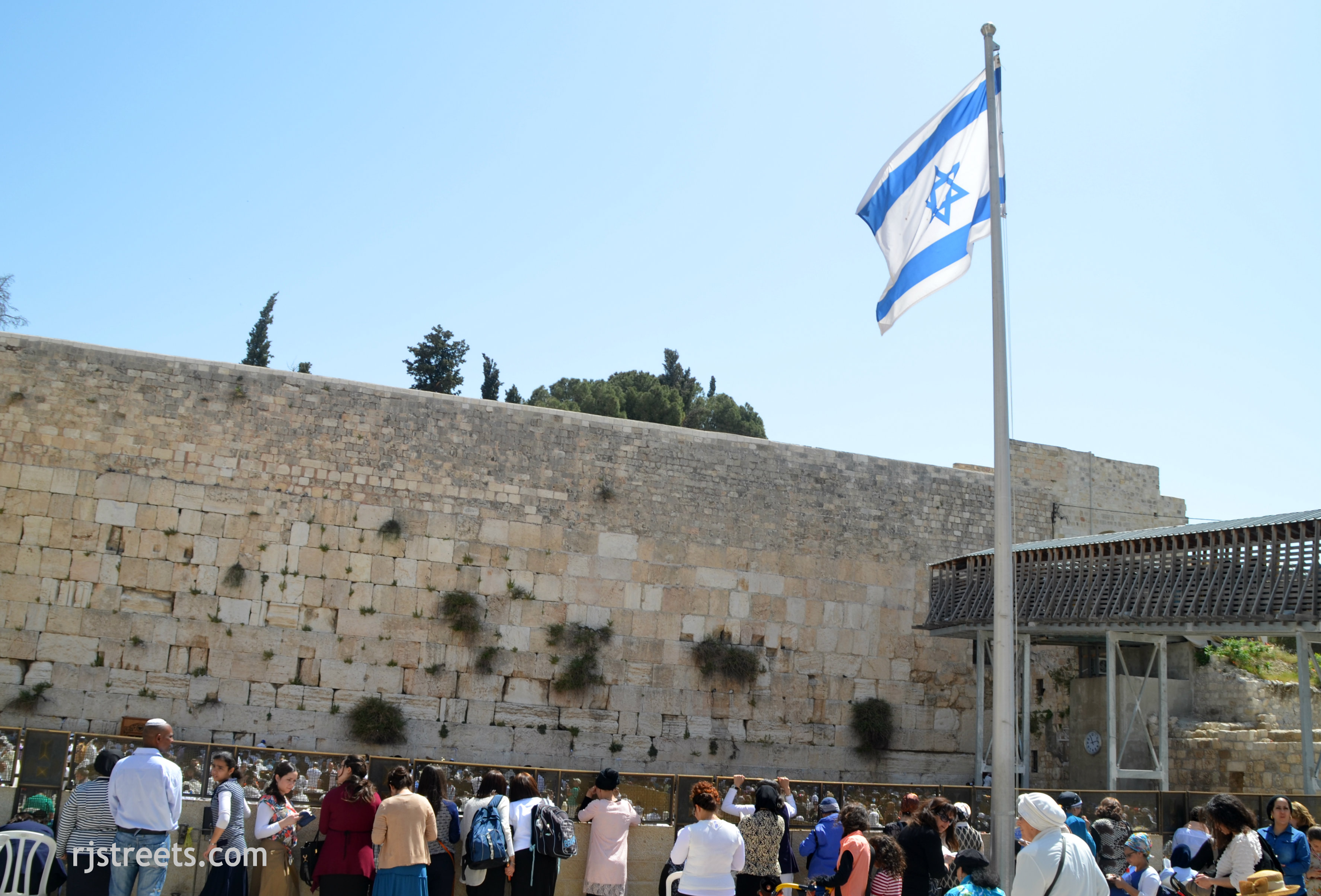 image passover, photo wailing wall, picture Al-Quds