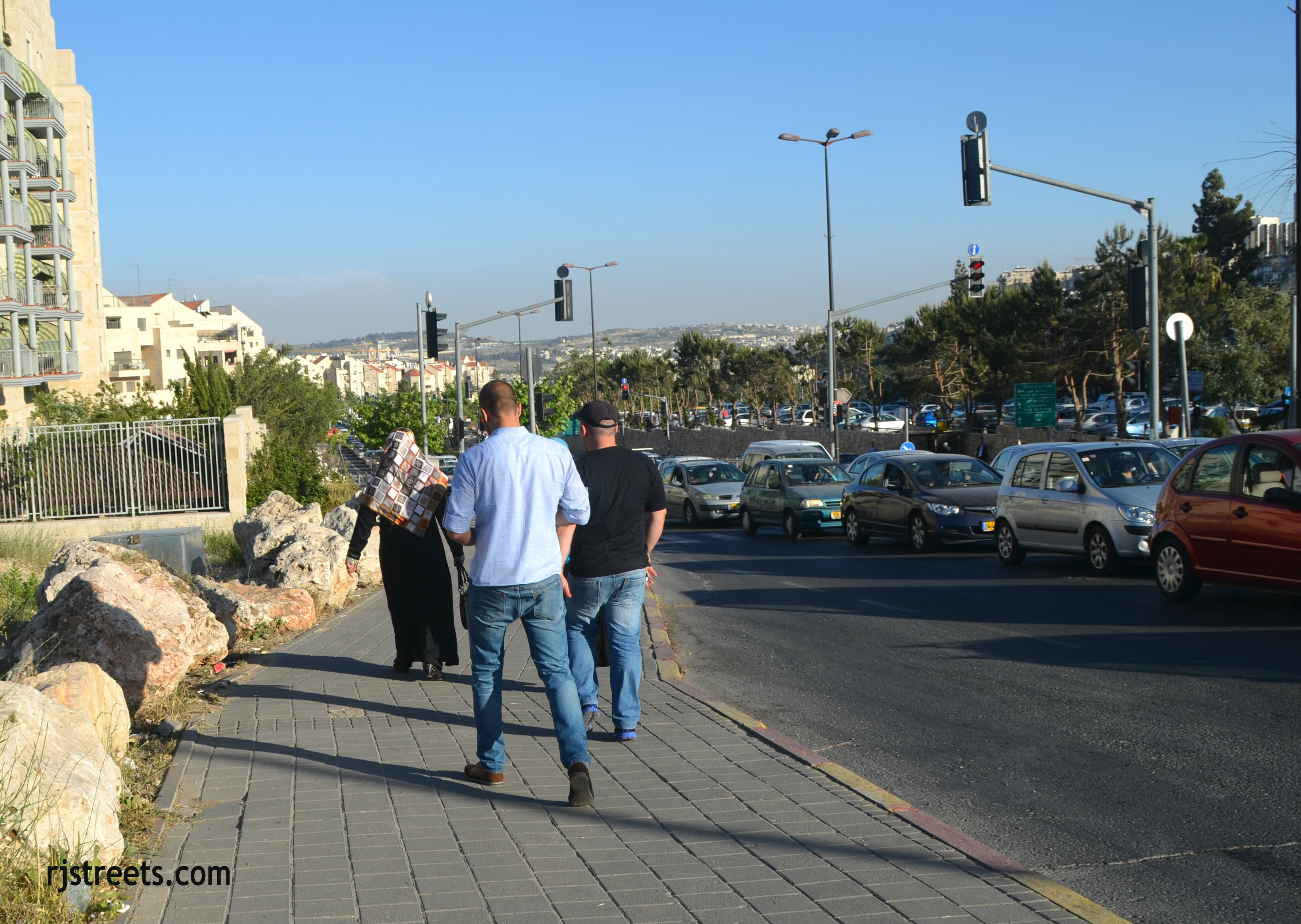 image Israel apartheid, photo Arabs Jerusalem, Palestinians picture
