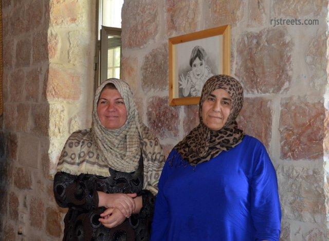 image Israeli apartheid, photo Arabs in jerusalem, picture Israeli occupation