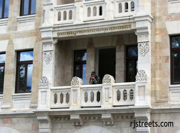 image new hotel Jerusalem,