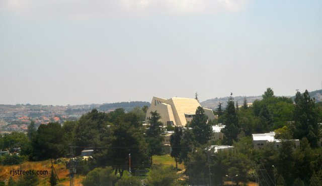 image Gush Etzion, photo alonShvut
