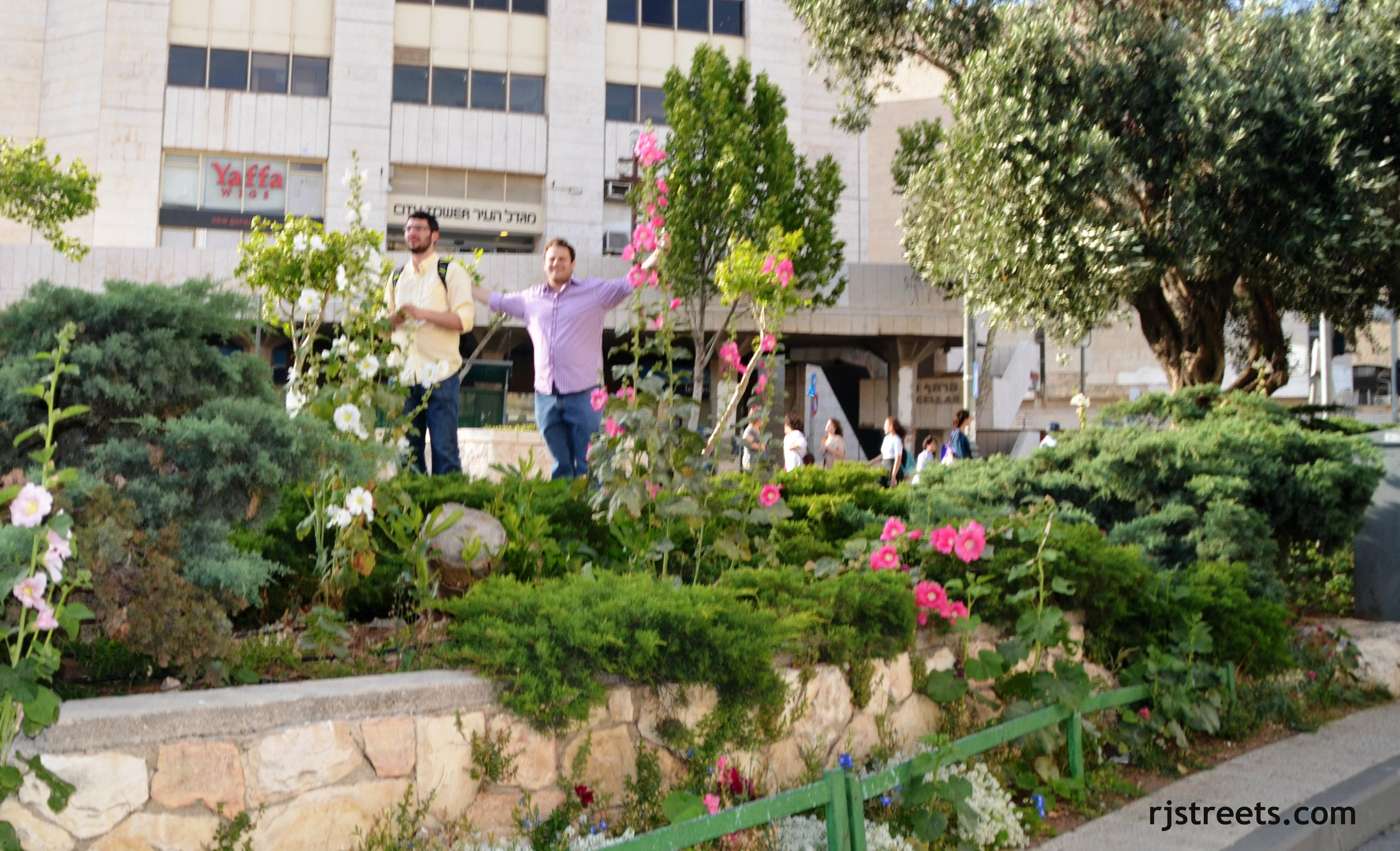 DSC_5281b Jerusalem Day