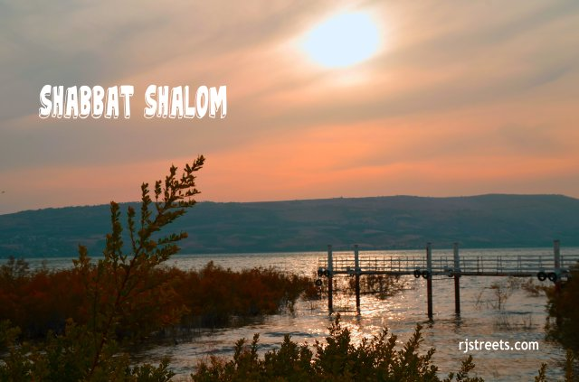 image Kineret, photo Sea of Galilee, Picture Israel
