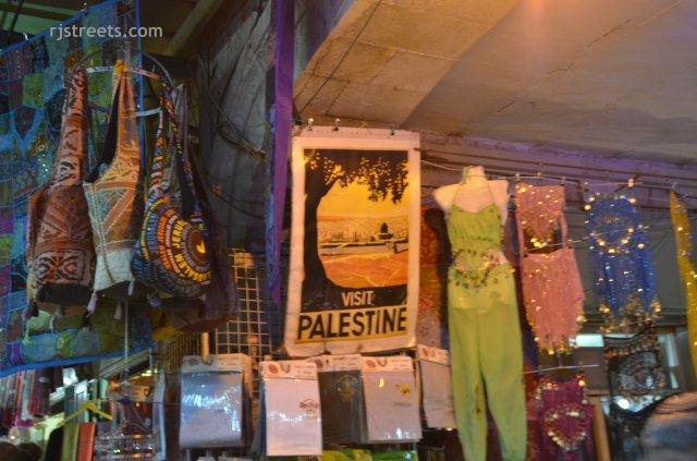 image palestine poster