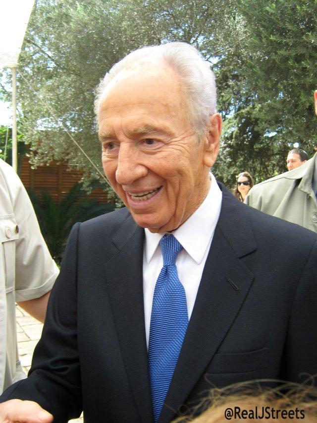 image Peres