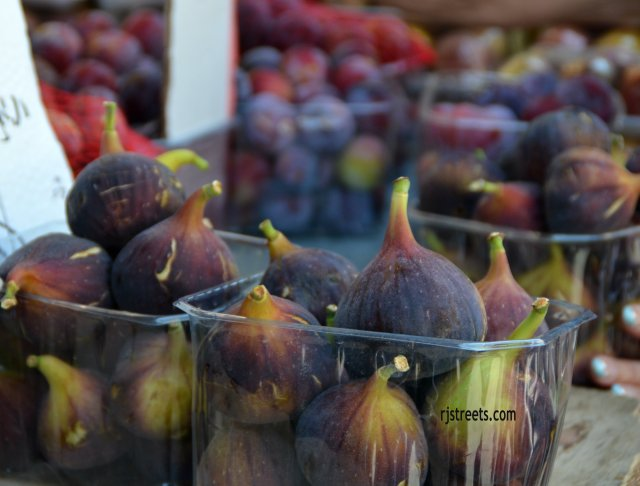 image fresh figs, photo figs, picture fresh fruit