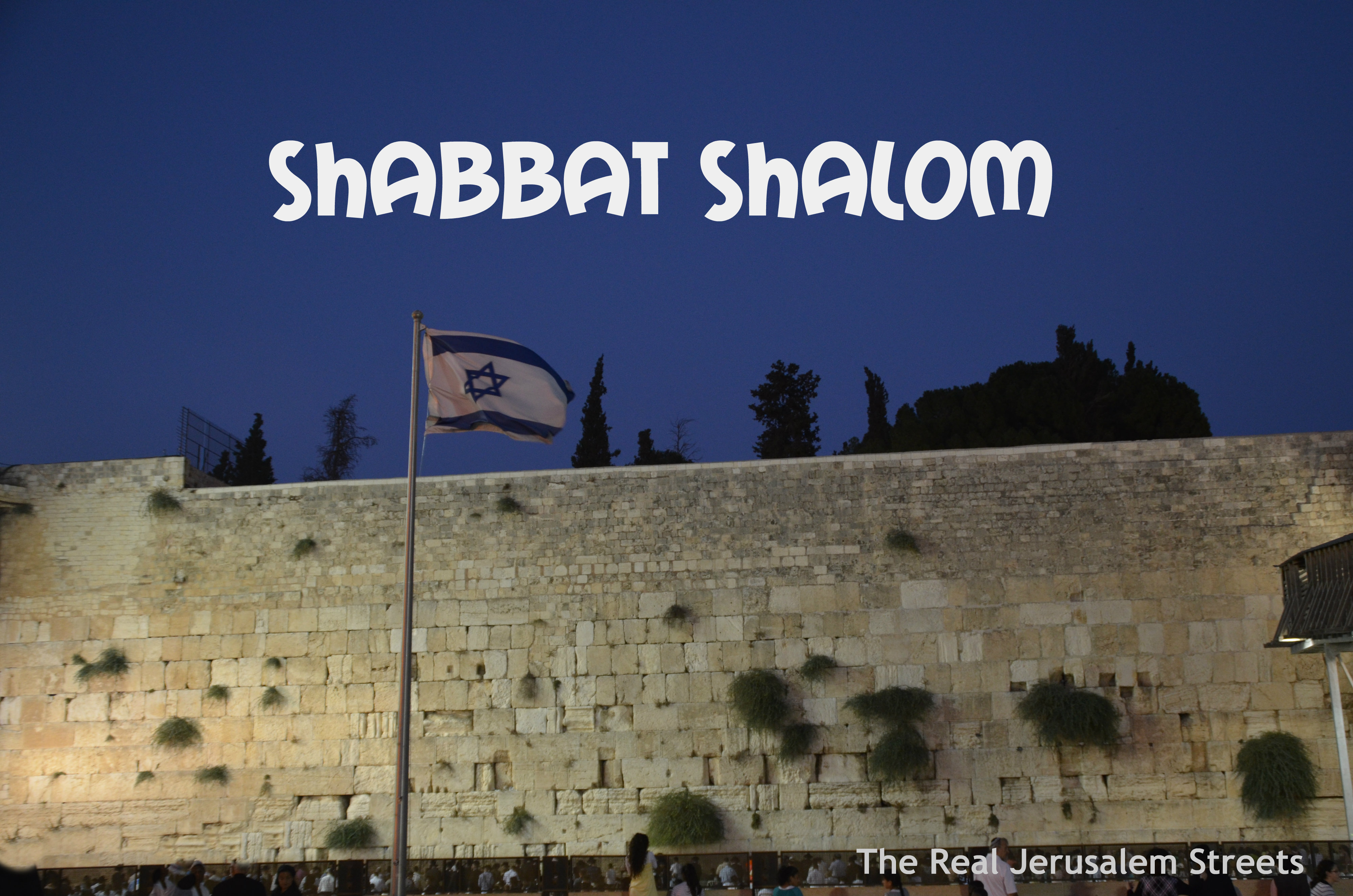 shabbat shalom wallpaper