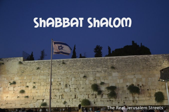 Image result for beautiful shabbat shalom pictures